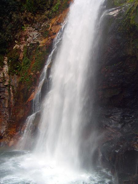 笹の滝11
