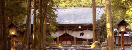 椿大神神社02