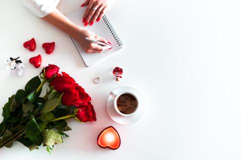 woman-writing-a-love-letter-picjumbo-com