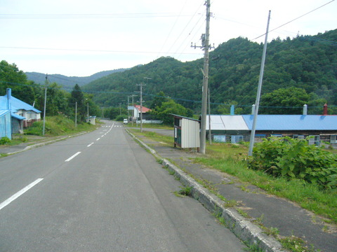 201307hokkaido201
