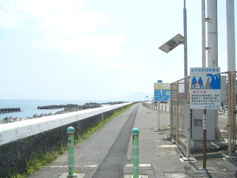 201407shimizusamukawa099