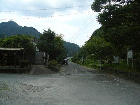 201307osakakyuu313