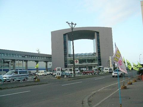 201307hokkaido479