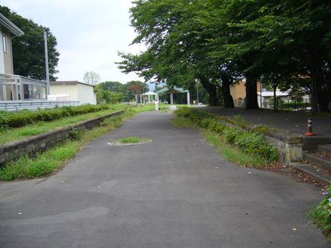 201108tsukuba075真壁