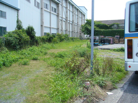 201407shimizusamukawa028