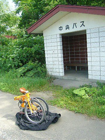 201307hokkaido463