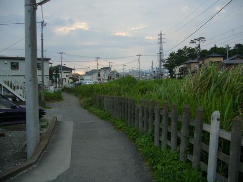 201407shimizusamukawa123