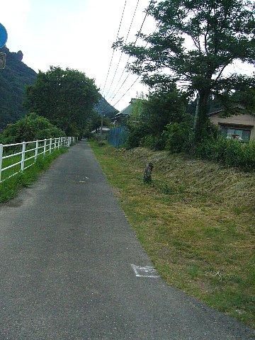 201307osakakyuu298