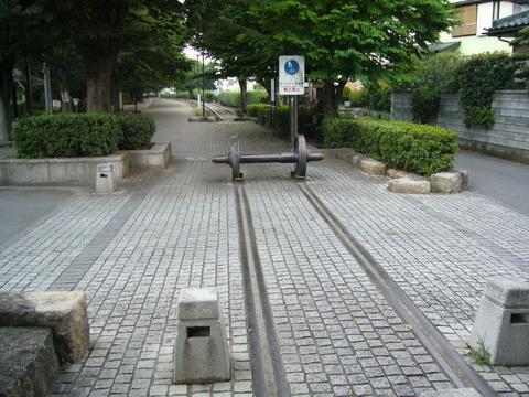 201407shimizusamukawa129
