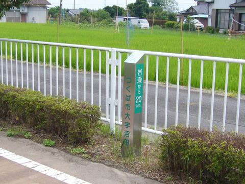 201108tsukuba063