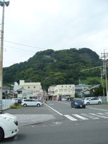201407shimizusamukawa101