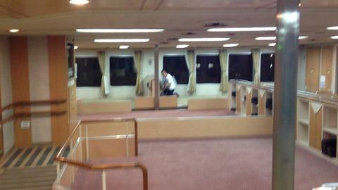 201208shikoku324