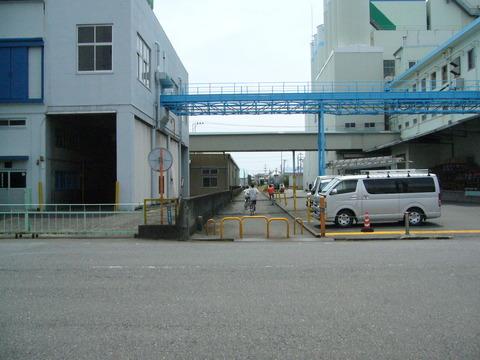 201407shimizusamukawa045