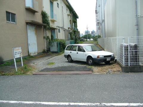 201407shimizusamukawa033