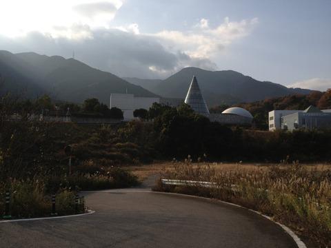 201212amashikoku121