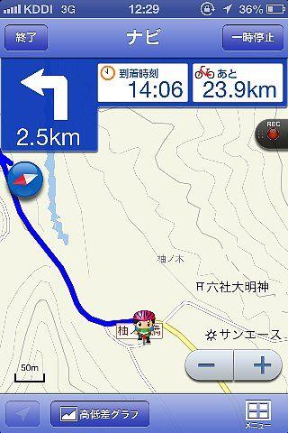 201307osakakyuu292