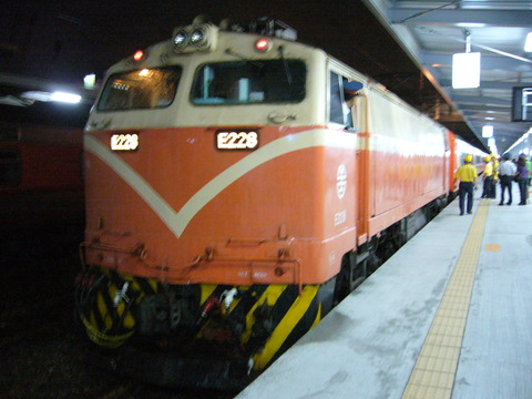 P1010365