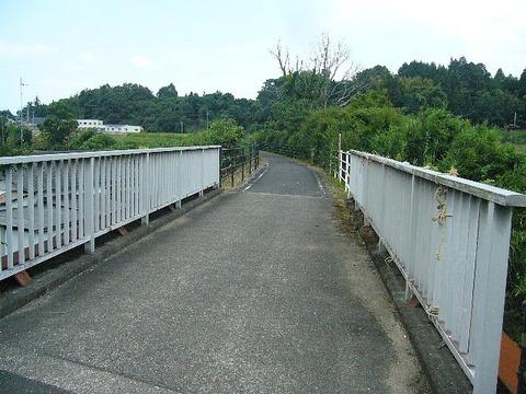 201307osakakyuu359