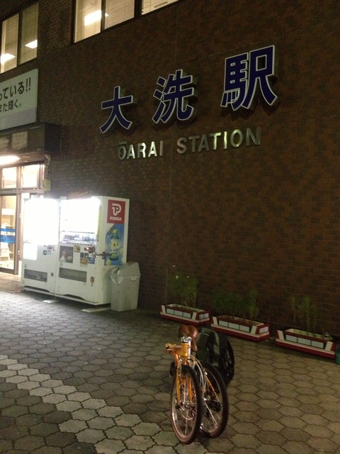 201307hokkaido005
