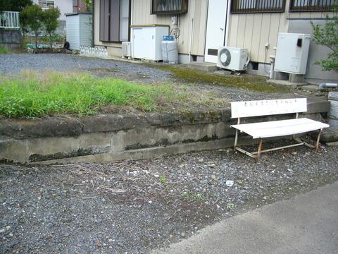 201108tsukuba095上大島駅