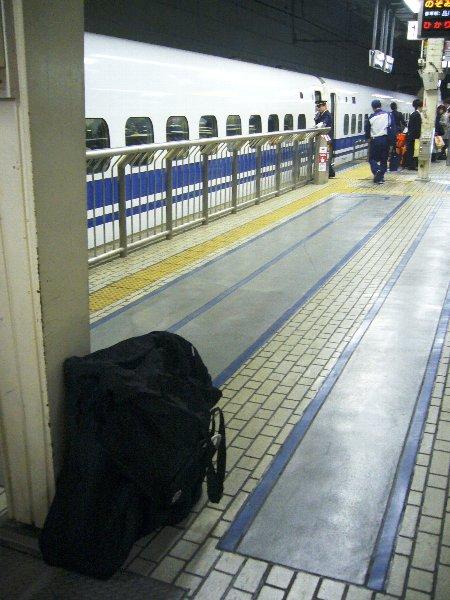 201304shikoku008