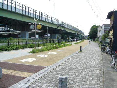 201407shimizusamukawa012