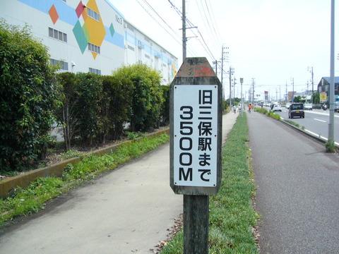 201407shimizusamukawa049