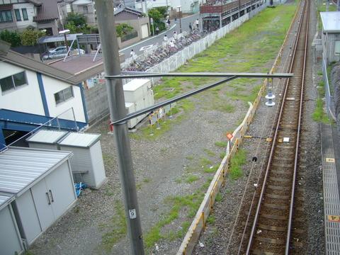 201407shimizusamukawa119