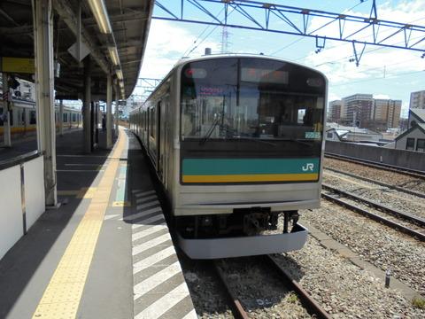 DSC02872