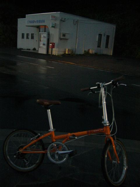201210miyake118