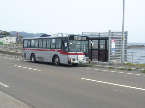 P1080712