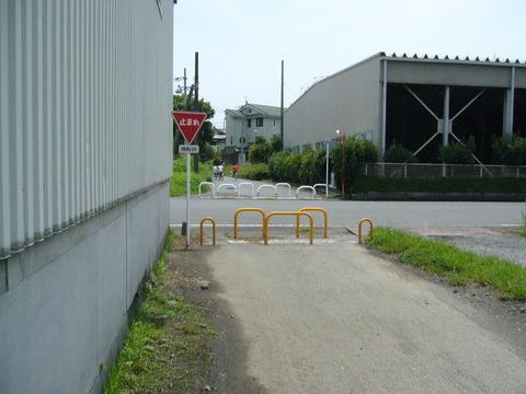 201407shimizusamukawa047