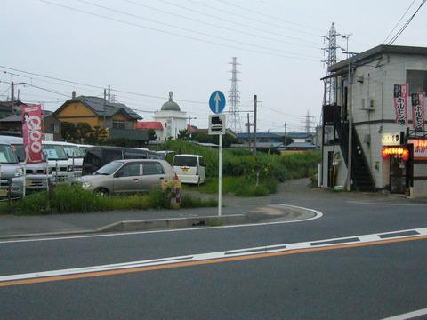 201407shimizusamukawa146