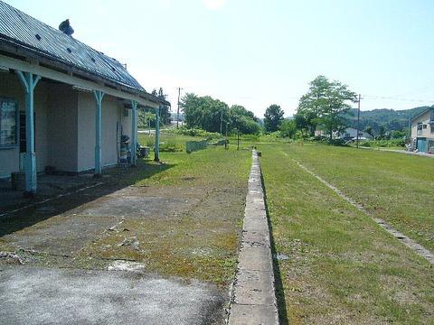 201307hokkaido458