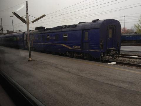 201204KK293