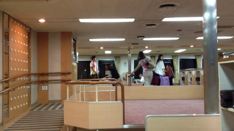 201208shikoku331