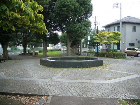 201407shimizusamukawa137
