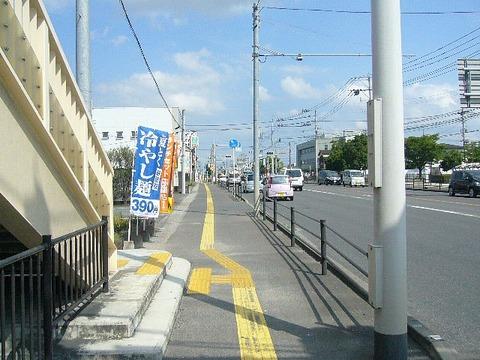 201307osakakyuu376