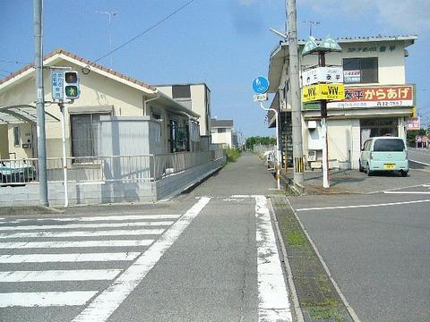 201307osakakyuu371