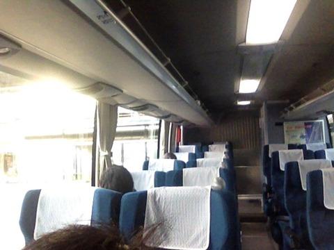 201208syukugawa077