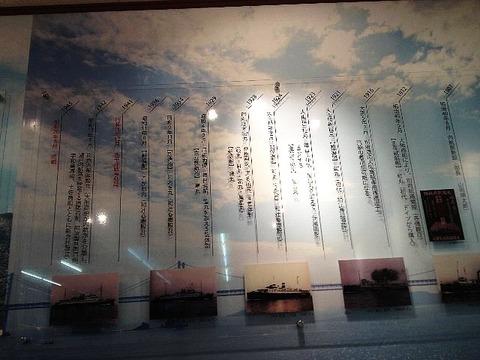 201307osakakyuu399