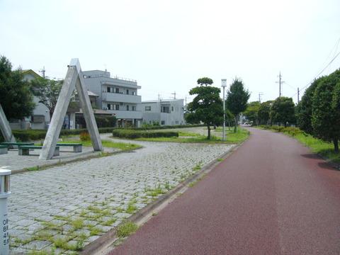 201407shimizusamukawa057