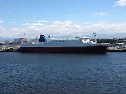 201208shikoku128