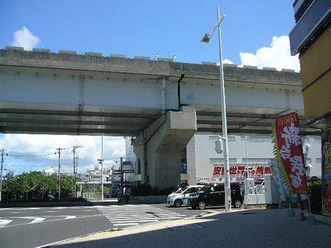 201308okinawa294