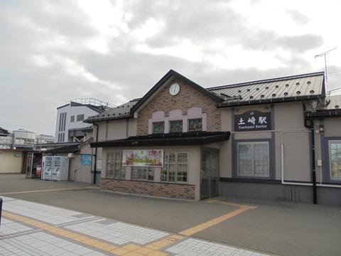 201705akita139