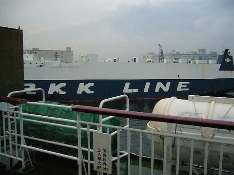 201308okinawa079