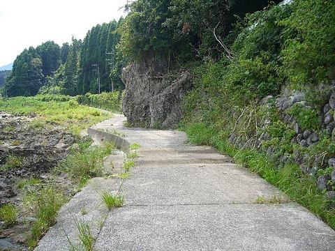 201307osakakyuu318