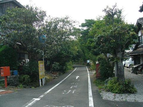 201307osakakyuu357