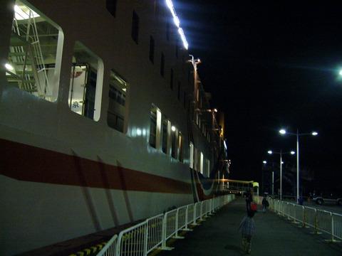 201212amashikoku026