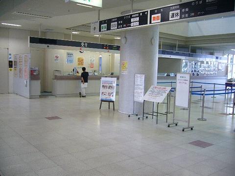 201307hokkaido488